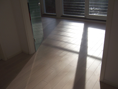 parkett fu bodenbau knauer parkettleger leipzig sachsen laminat fertigparkett. Black Bedroom Furniture Sets. Home Design Ideas